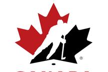 Un message de Hockey Canada sur le retour au hockey