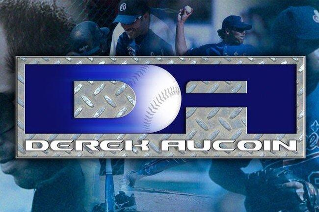 Bienvenue sur le portail web de Derek Aucoin