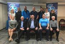 Assemblée générale annuelle de Hockey Outaouais