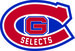 Canadiens Selects