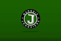 Les Marquis parleront 1 et 2 en première ronde