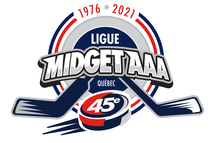 La Ligue de hockey midget AAA du Québec appuie SPORTSQUÉBEC