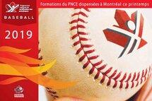 Formations PNCE dans la région Montréal en 2019