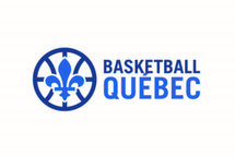 Une nouvelle identité graphique pour Basketball Québec