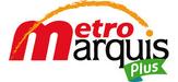 Métro Marquis
