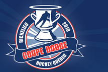 Qualifications Coupe Dodge