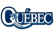 Camps d'identifications des équipes du Québec féminines 2021
