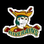 Les Riverains à la recherche d'un entraîneur