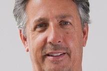 M. Richard Morasse nouveau responsable du marketing