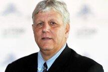 Le dernier hommage à M. Denis Baillairgé aura lieu les 11 et 12 septembre prochains
