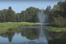 Vidéo   Club de golf Joliette