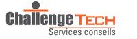 Challlenge Tech