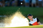PGA TOUR : un premier gain en 18 mois pour Rory McIlroy
