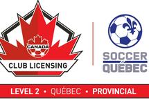 L'ASSL reçoit la reconnaissance provinciale pour 2021-2022