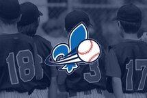Baseball en Action: un programme clé en main pour les écoles primaires