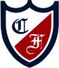 COLLÈGE FRANÇAIS de LONGUEUIL logo