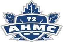 L'association du hockey mineur du Cap de la Madeleine est à la recherche de gardiens de but !