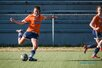 Actions 2017/2018 - Soccer féminin