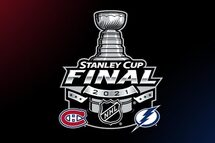 FORMER TOURNAMENT PLAYERS IN STANLEY CUP FINAL