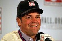 Mike Piazza est membre du Temple de la renommée du baseball majeur et pourtant, il a été sélectionné dans les dernières rondes lors de  son année d'admissibilité.