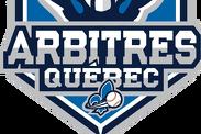 Avis de convocation - Assemblée générale du comité arbitrage  de la Région de Québec