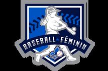 Concours de Photos : Baseball Féminin