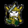 Gaulois de Saint-Hyacinthe logo