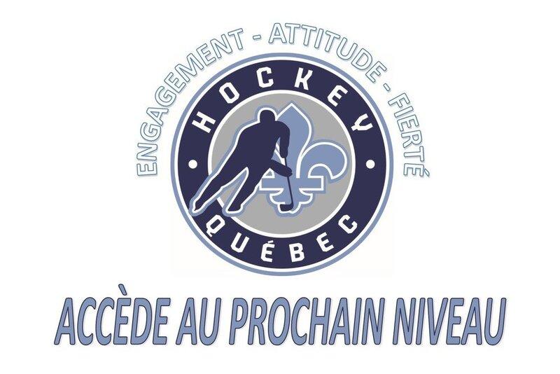 131 joueurs invités aux camps des Équipes Québec des moins de 15 et 16 ans