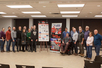 Tournoi Midget Espoir 2020