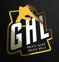 Ghl Sports