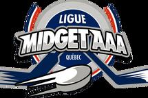 HockeyTech annonce un partenariat de diffusion de HockeyTV avec la Ligue de hockey midget AAA du Québec