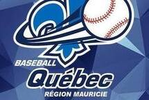 Mauricie :  Playball le 6 juillet !