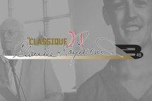 Joueurs sélectionnés à la Classique Claude-Raymond