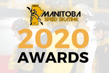 2020 MSSA Awards Nominations
