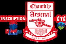 Inscriptions RE/MAX PLUS été 2021 pour les retardataires pour les 4 clubs après le 9 avril