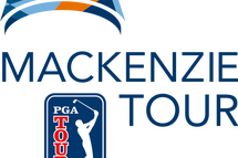 Le Mackenzie Tour – PGA TOUR Canada reporte sa saison 2020