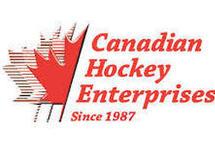 Équipes recherchées pour le tournoi Canadian Entreprise