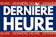 DERNIÈRE HEURE: ANNONCE OFFICIELLE DE NOTRE ÉQUIPE M15 MAJEUR (BTAAA MAJEUR).