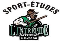 Vidéo du Programme Sport-études HC-2000