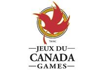 Dévoilement de l'équipe du Québec féminine pour les Jeux du Canada 2021