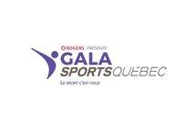 Daniel Lacasse et Sarah Te-Biasu honorés au Gala Sports Québec !