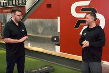 Préparation physique | La répétition à pleine vitesse