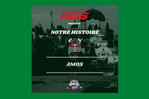Capsule historique : les Forestiers d'Amos