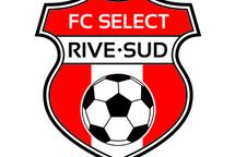 COMMUNIQUÉ DE PRESSE - FC SÉLECT