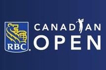 LA PANDÉMIE DE LA COVID-19 PROVOQUE L'ANNULATION DE L'OMNIUM CANADIEN RBC DE 2020