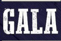 Gala Méritas - Saison 2017