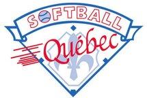 Des changements au bureau de Softball Québec