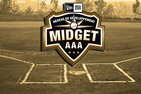 Résumés Midget AAA (29-31 juillet 2013)
