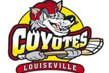L'association du hockey mineur de Louiseville est à la recherche de gardien de but !