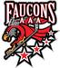 FAUCONS AAA